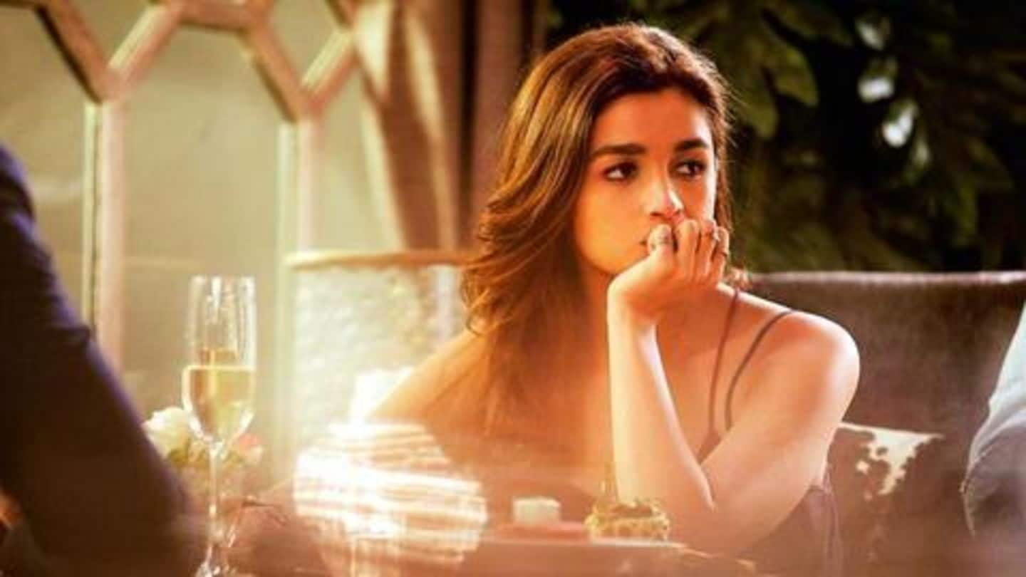 After 'Inshallah' got shelved, Alia suffered maximum loss: Here's how
