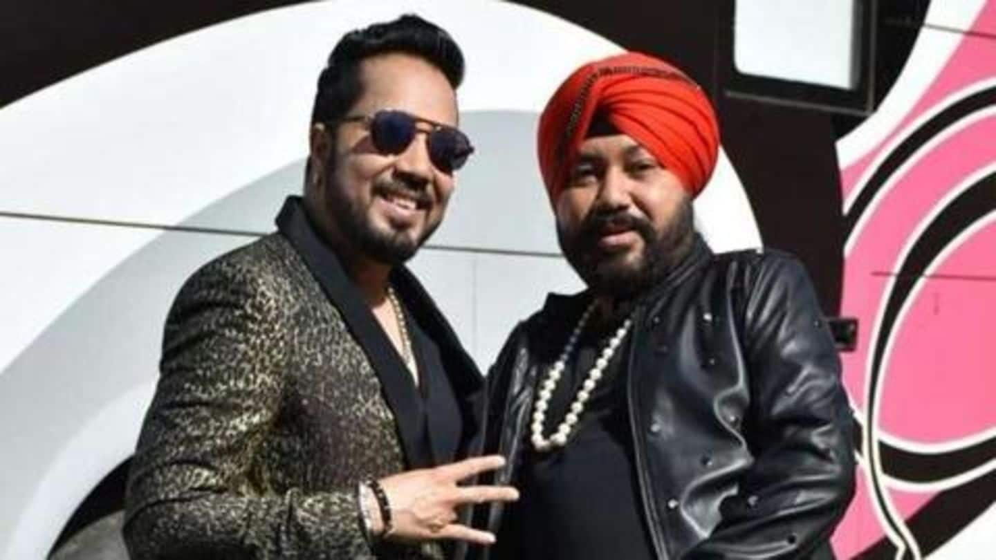 #MikaSinghControversy: Daler Mehndi confirms brother's bail in molestation case