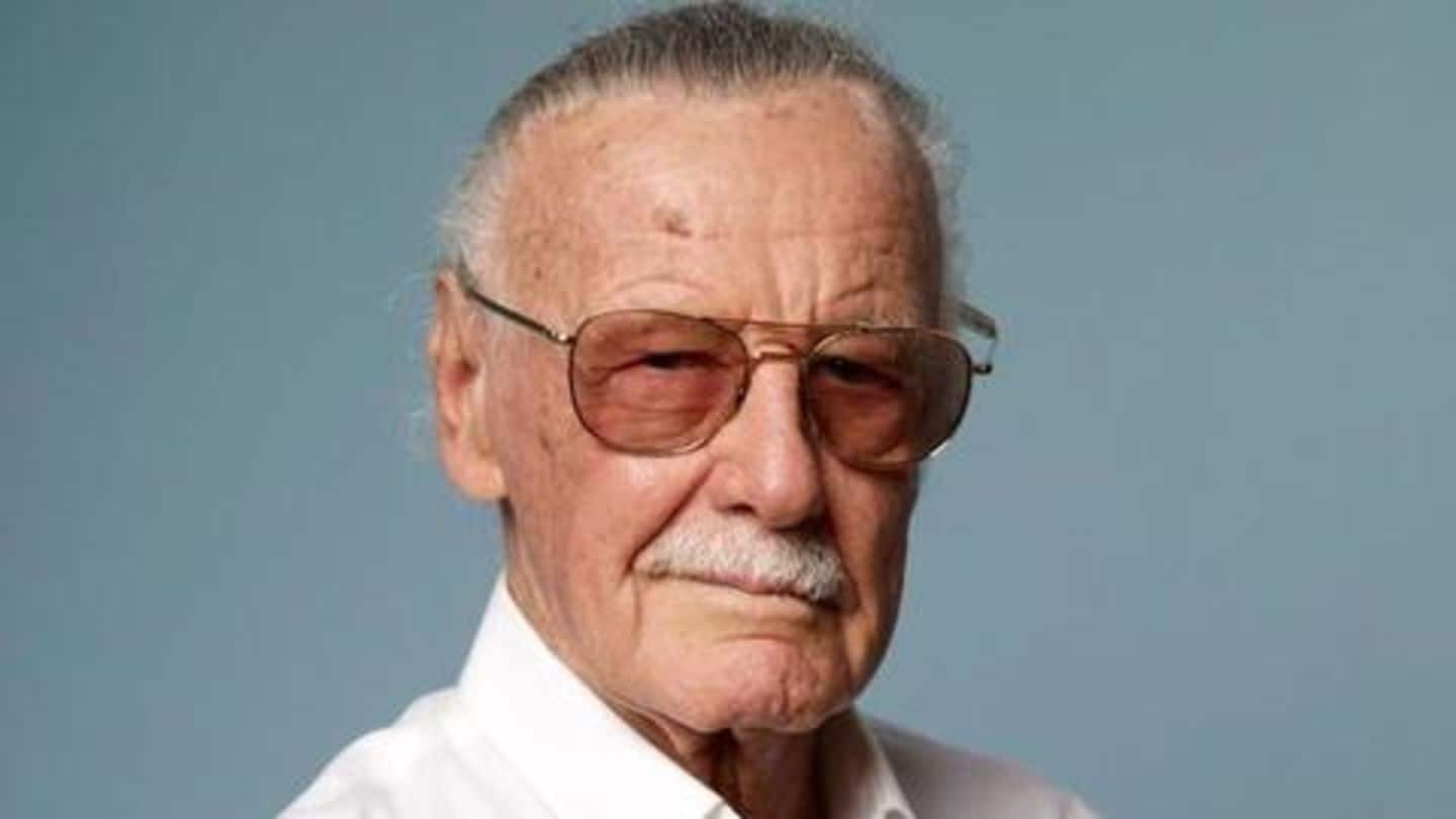 Remembering Stan Lee's best cameos on his birth anniversary
