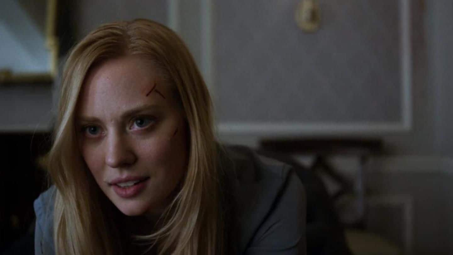 Delving deep into 'Daredevil's' Karen Page, her actions and history