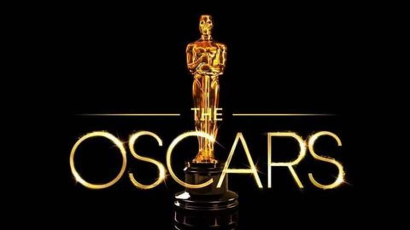 Academy's decision to present cinematography award off-air faces severe criticism