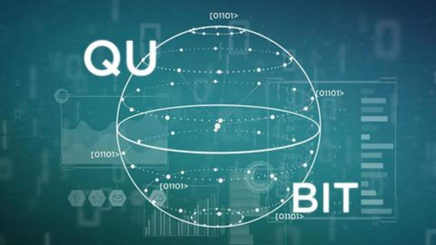 Google claims to have achieved quantum supremacy. What it means?
