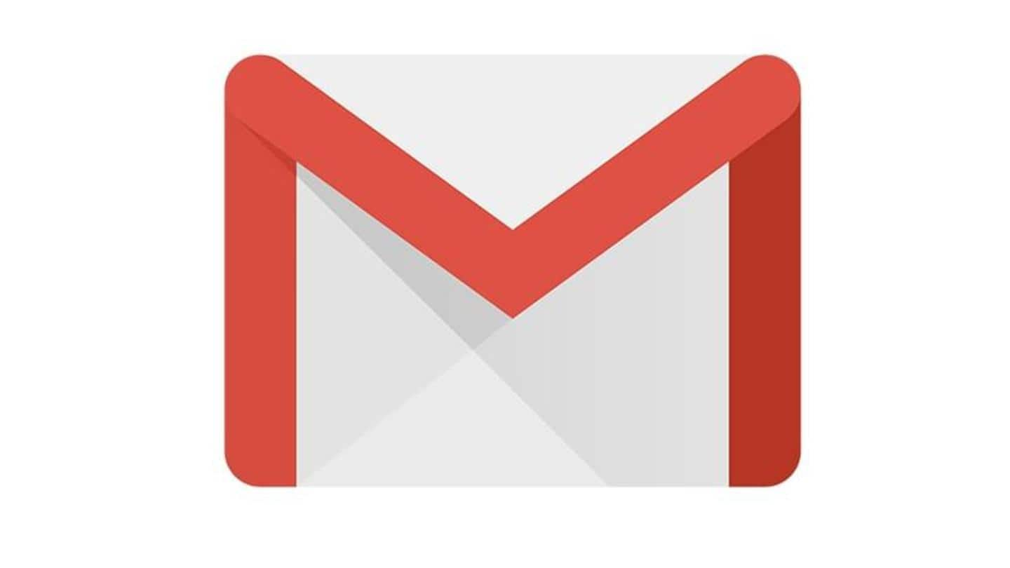 #OutageAlert: Gmail, Drive, Docs, and other services are down [Fixed]
