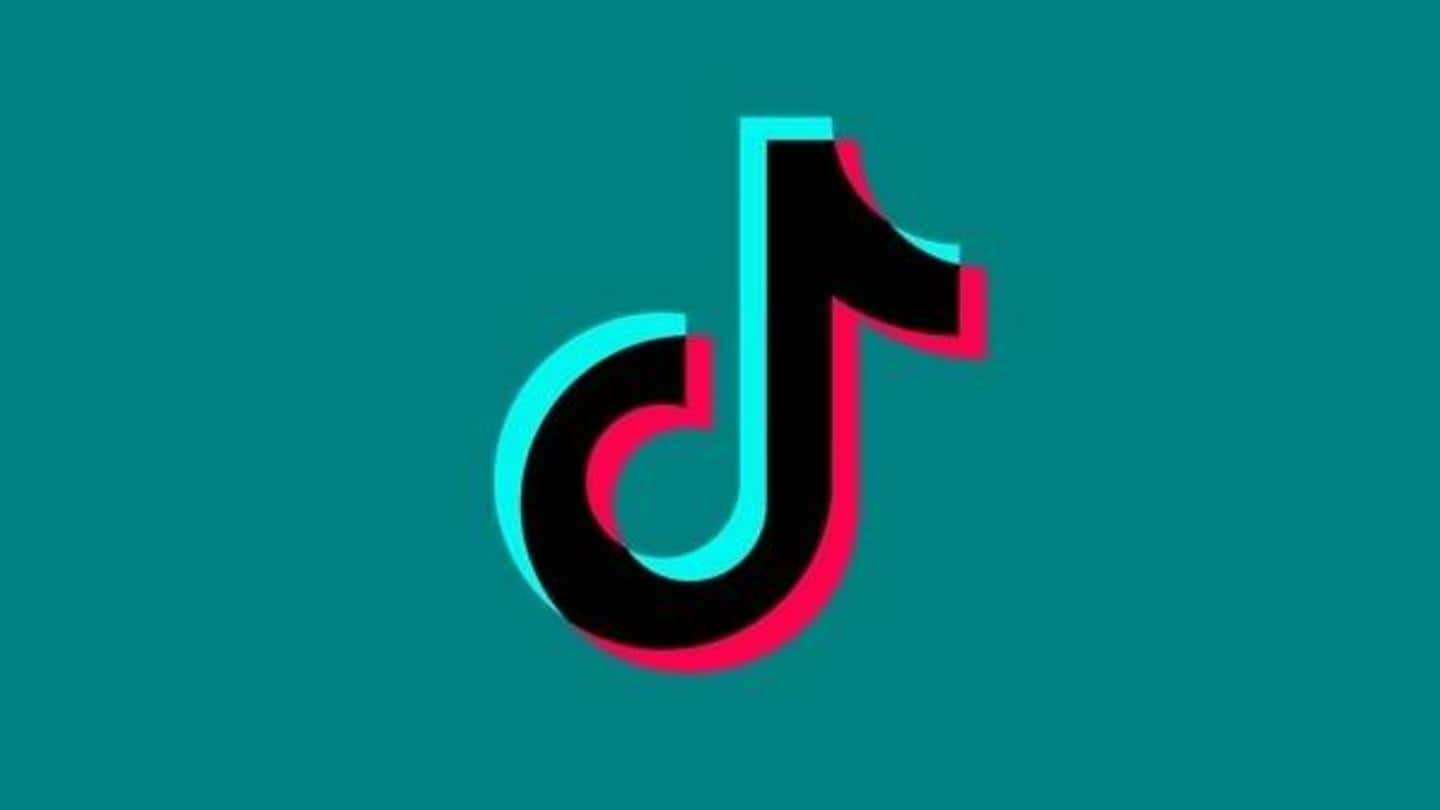 #Alert: TikTok reads the content of clipboard on iPhones