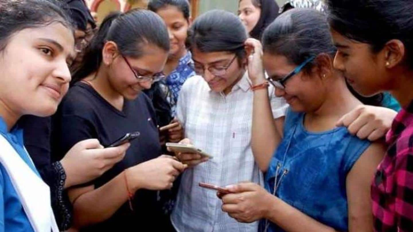 Indian government could soon launch its own app store