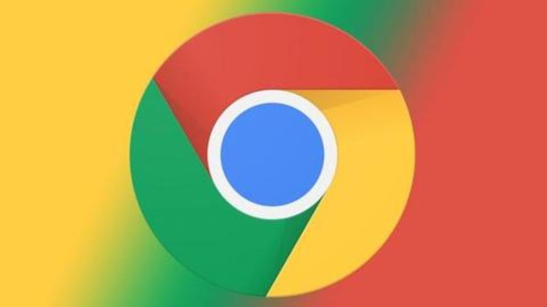 #TechBytes: How to silence individual Chrome tabs