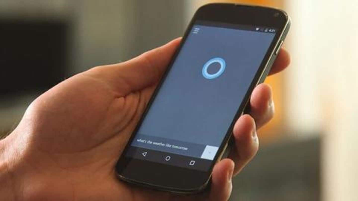 Sensitive Skype, Cortana recordings reviewed on insecured PCs in China