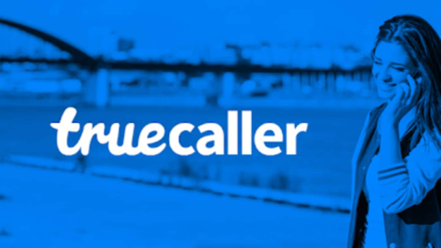 Why Truecaller enrolled users for its payments service without permission