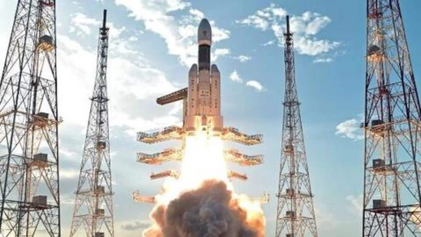 ISRO, IAF to train vyomnauts for India's first-ever manned space-mission