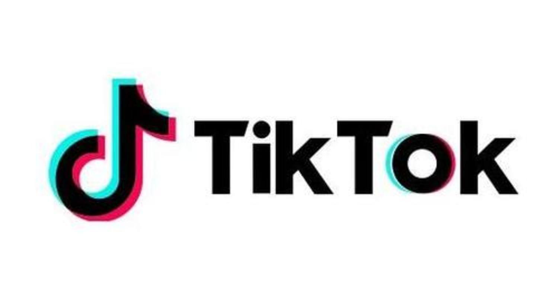TikTok enters ed-tech space, will now serve educational videos