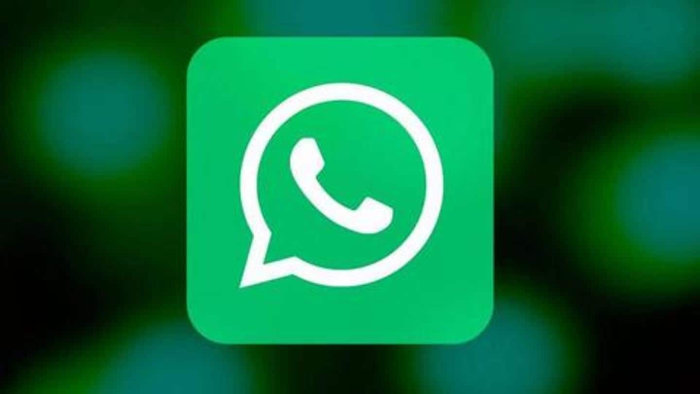 #TechBytes: 5 cool features coming on WhatsApp