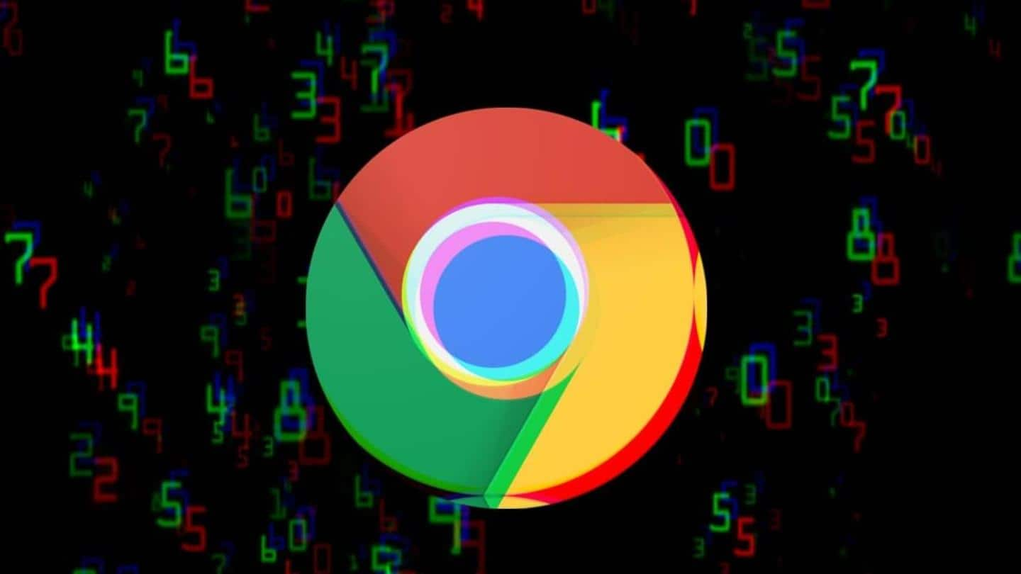 Spyware found in Chrome extensions used by millions: Details here