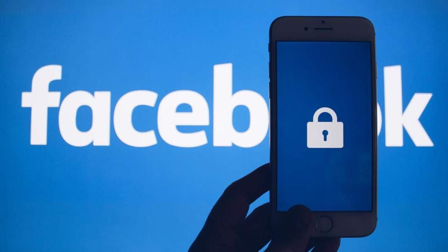 Facebook data breach could cost it a whopping $1.63 billion