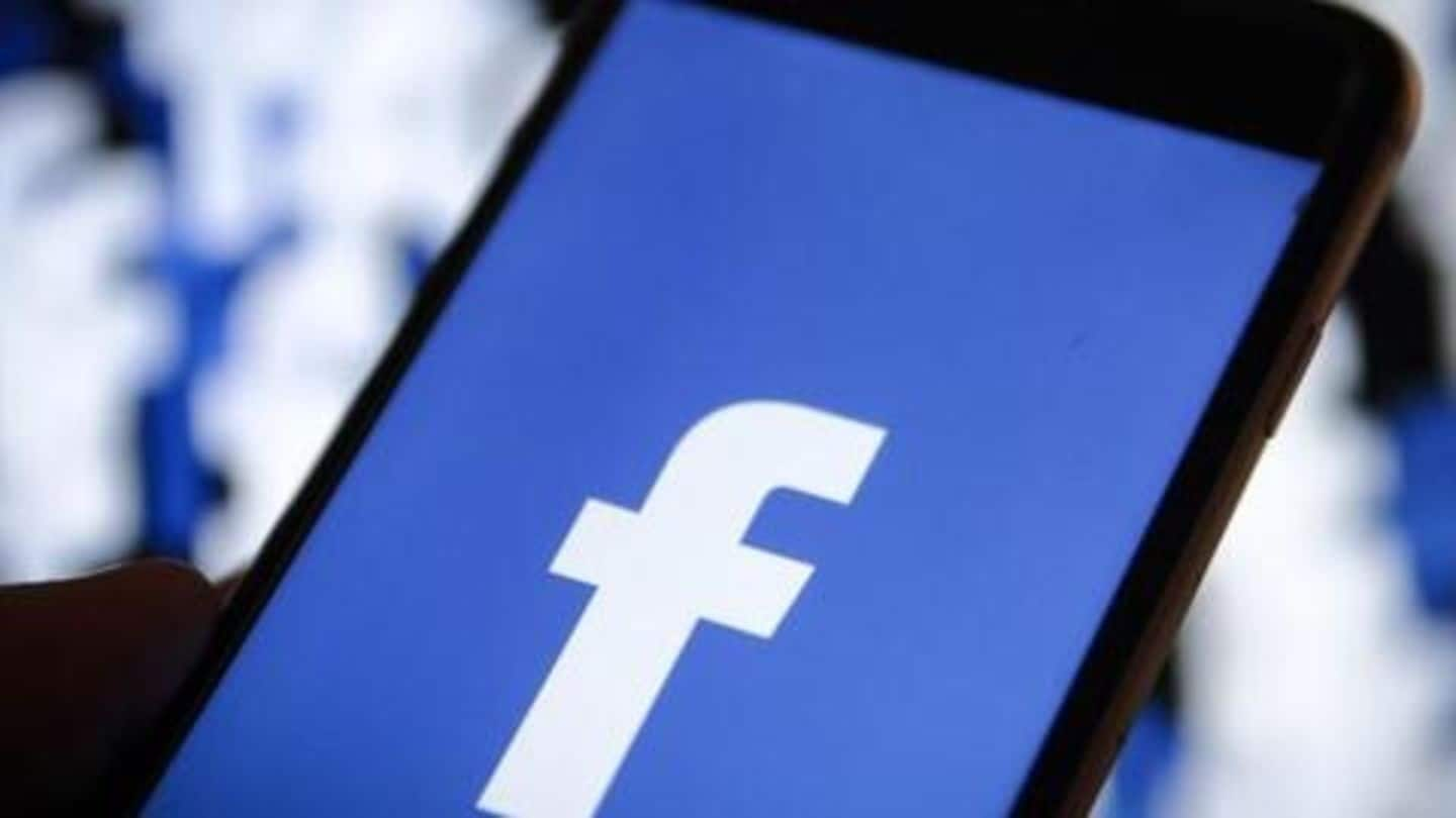 Why Zuckerberg ordered Facebook executives to not use iPhones