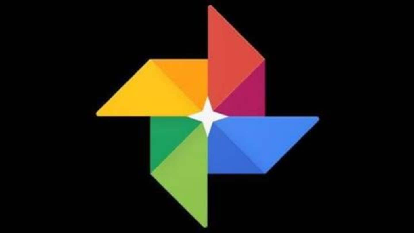Google Photos enables manual face tagging: How to use it