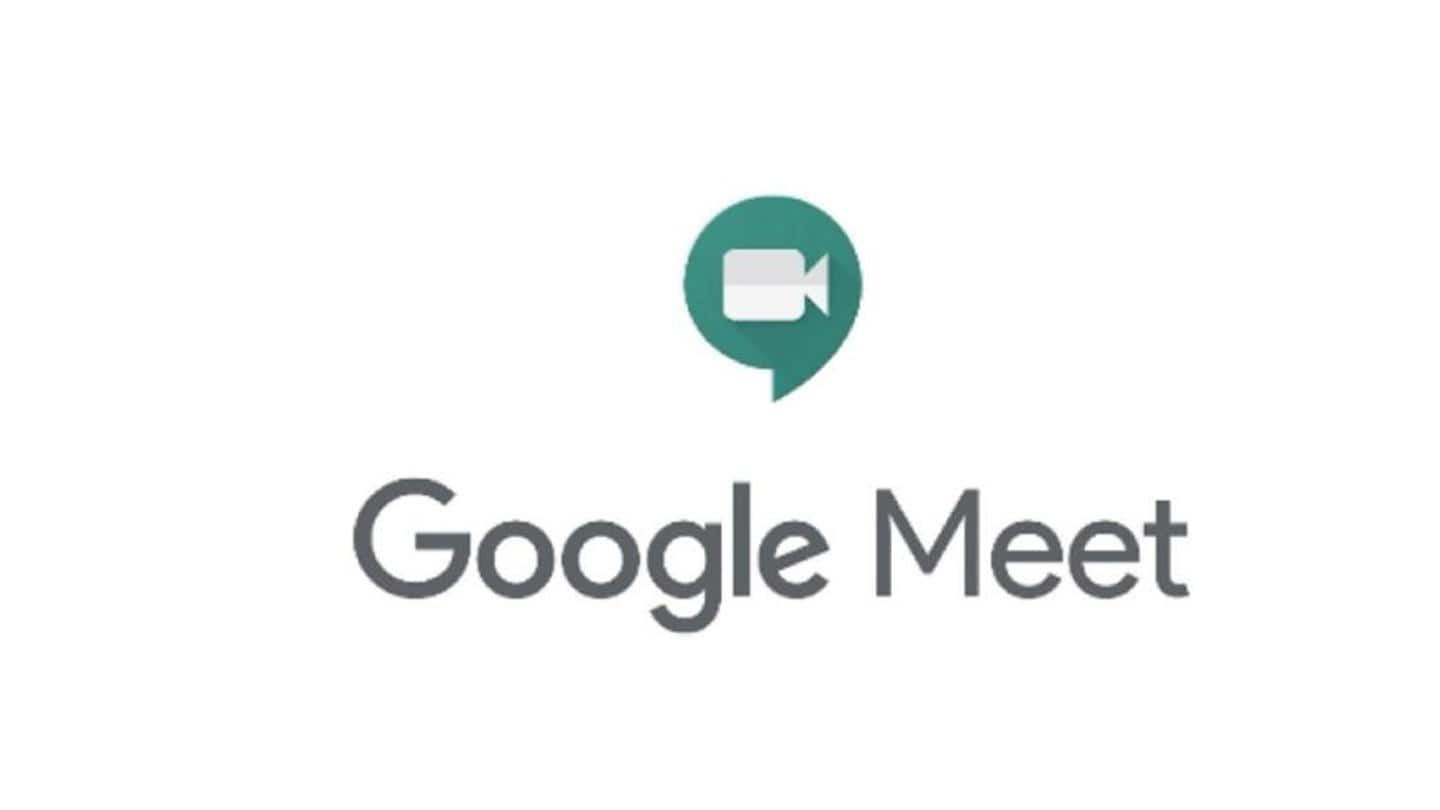 Soon, free Google Meet calls will have this restriction