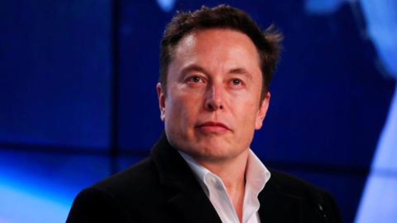 Musk restarts Tesla factory during lockdown, says 'ready for arrest'