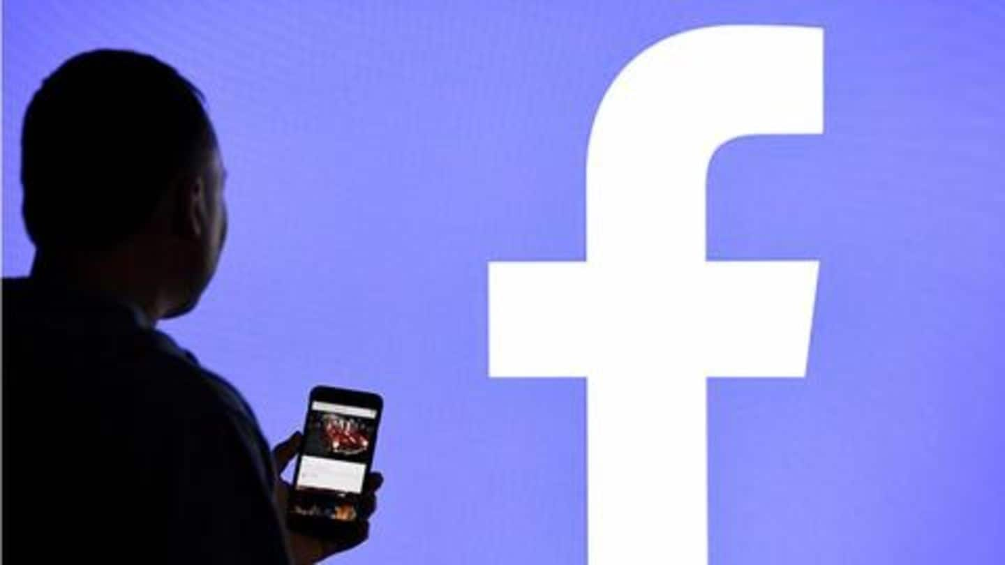 Is Facebook planning to charge money from users?