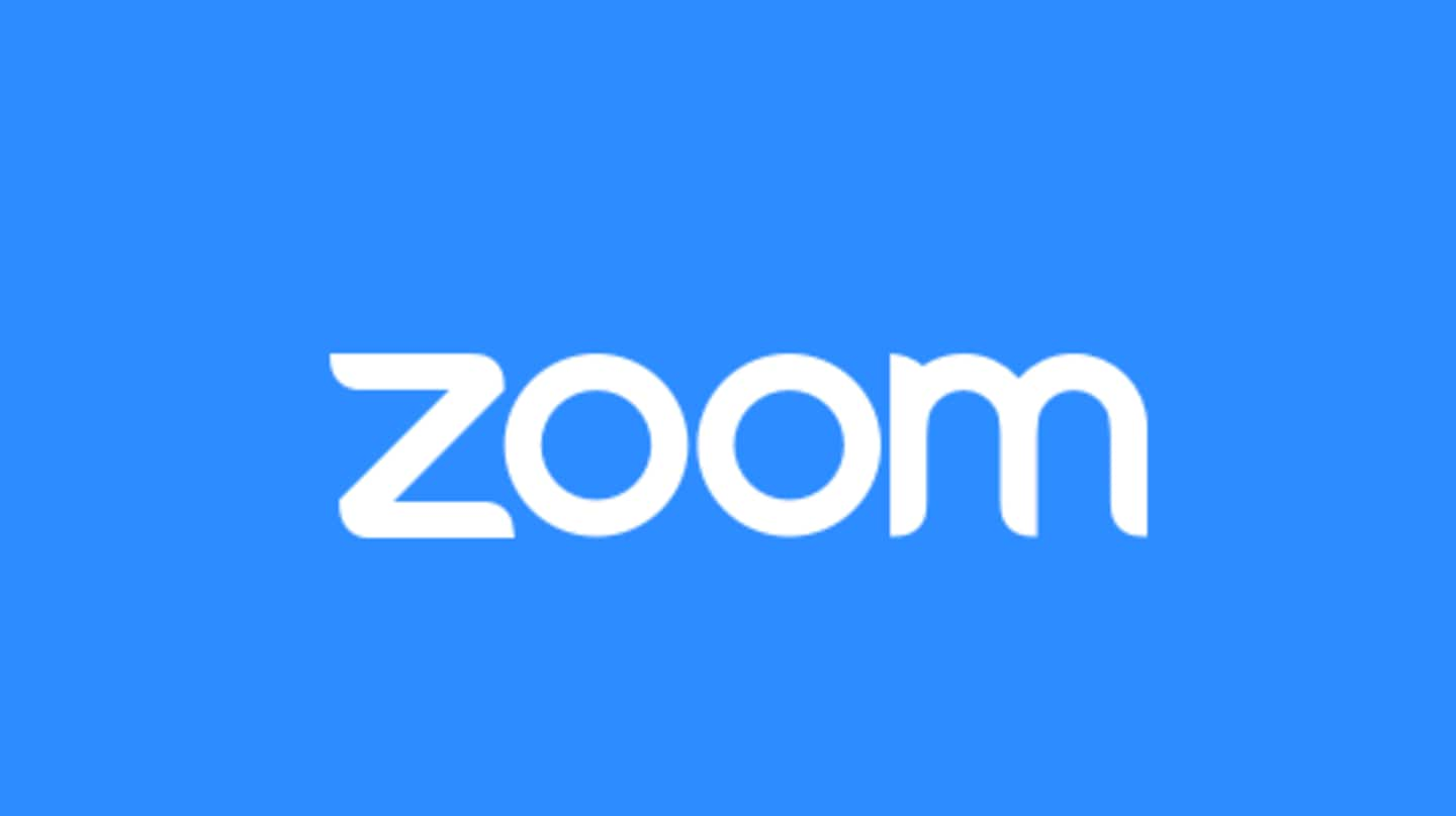 #OutageAlert: Zoom goes down, keeping users from starting/joining meetings