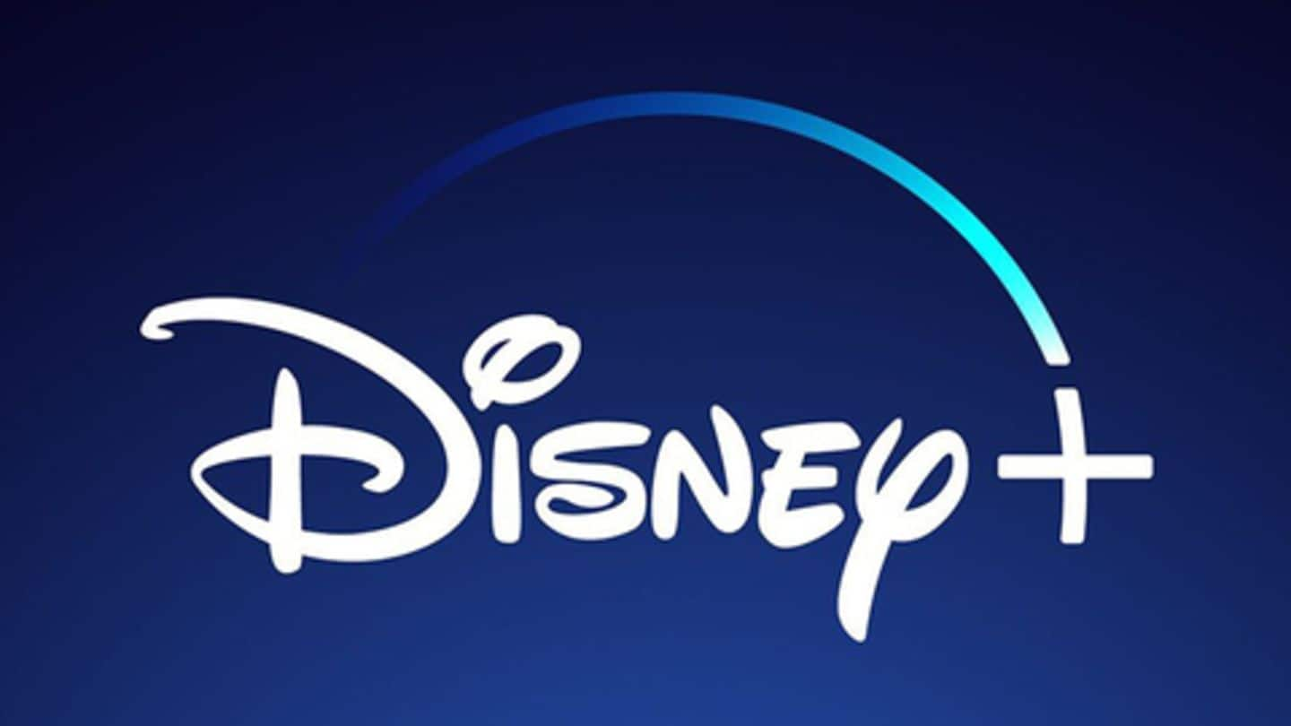 Disney+ Hotstar launching on April 3, priced at Rs. 1,500/year