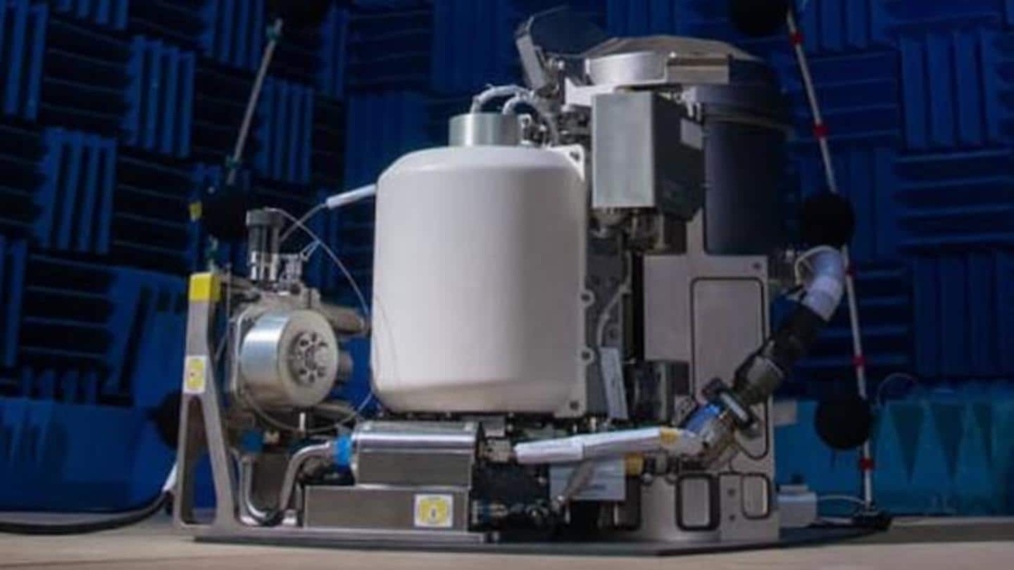 International Space Station gets a new toilet, costs $23 million