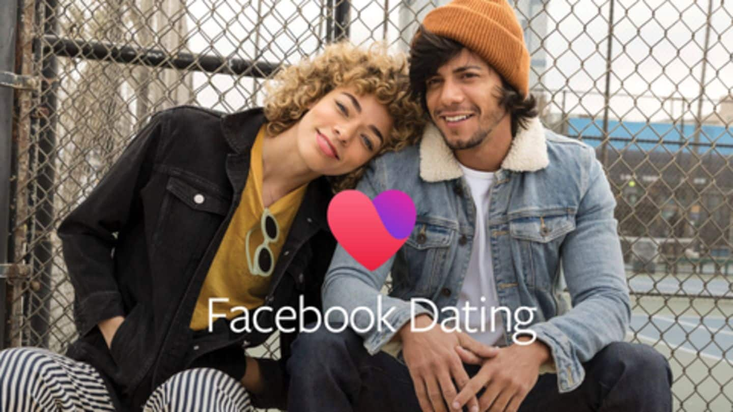 Now, more people can use Facebook Dating: Here's how