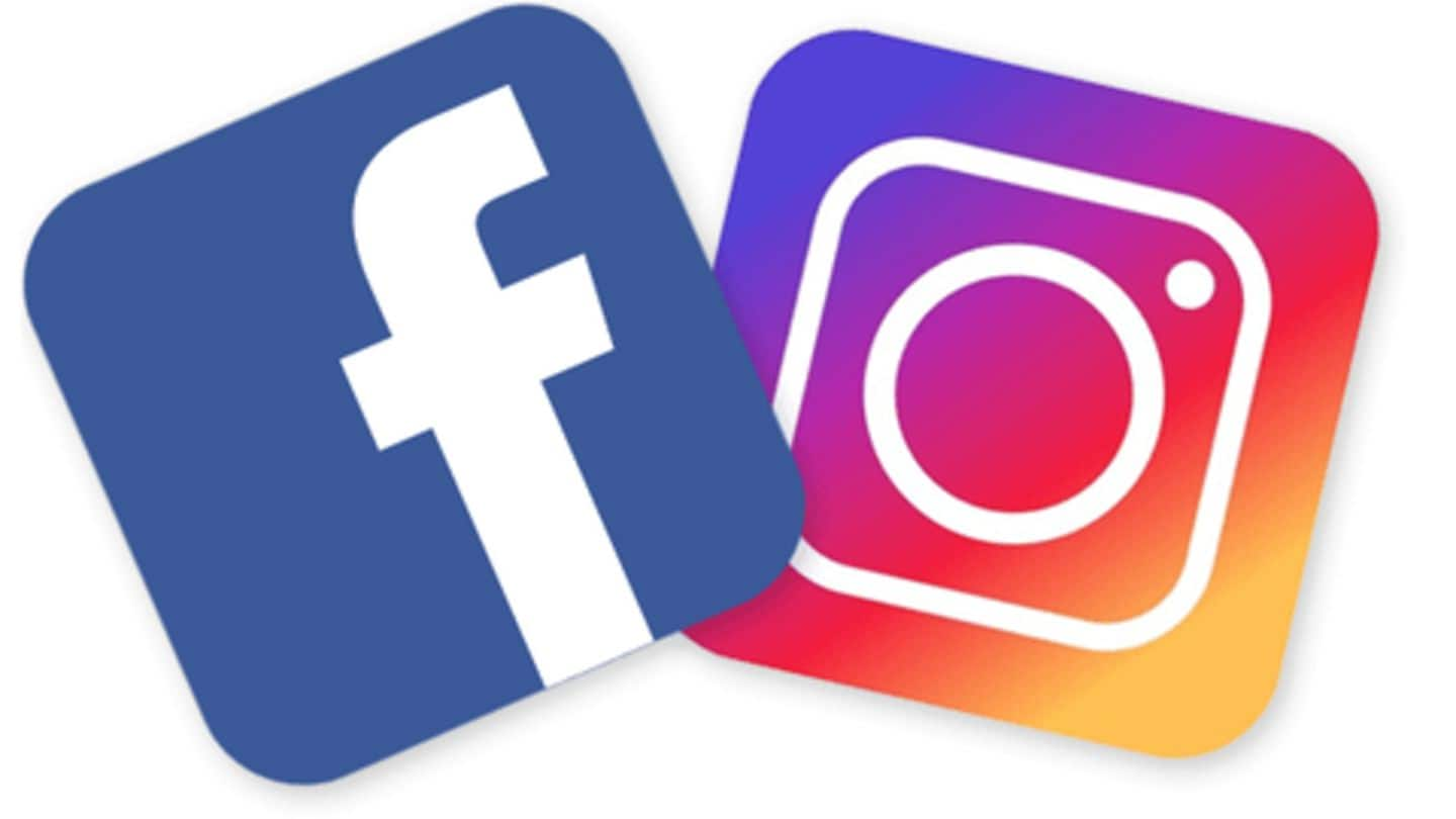 Facebook developing Instagram-like 'close friends' feature for Messenger