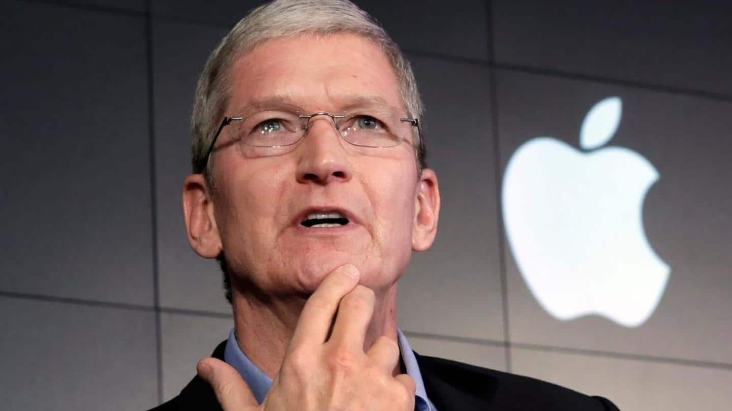 NewsBytes Briefing: iPhone 12 will be delayed, and more