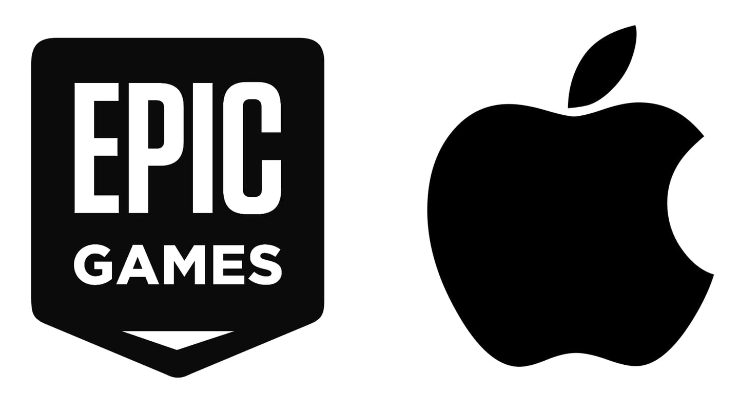 Why are Apple, Google and Epic Games fighting?