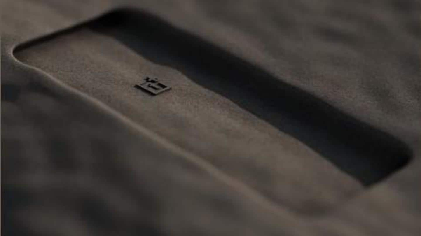 OnePlus Nord Special Edition to be launched on October 14
