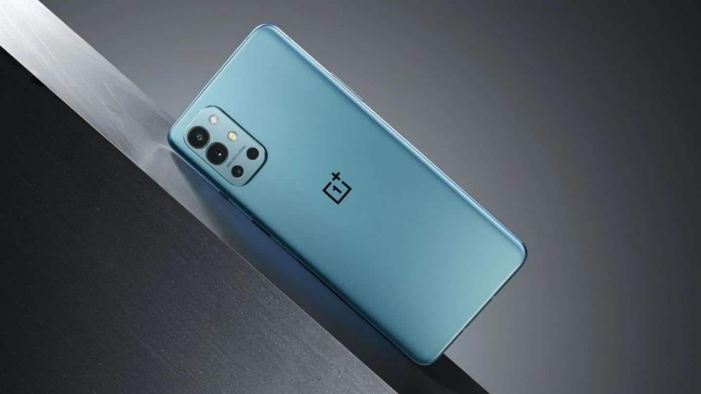 Ahead Of Launch Oneplus Nord 2 S Full Specifications Leaked Newsbytes
