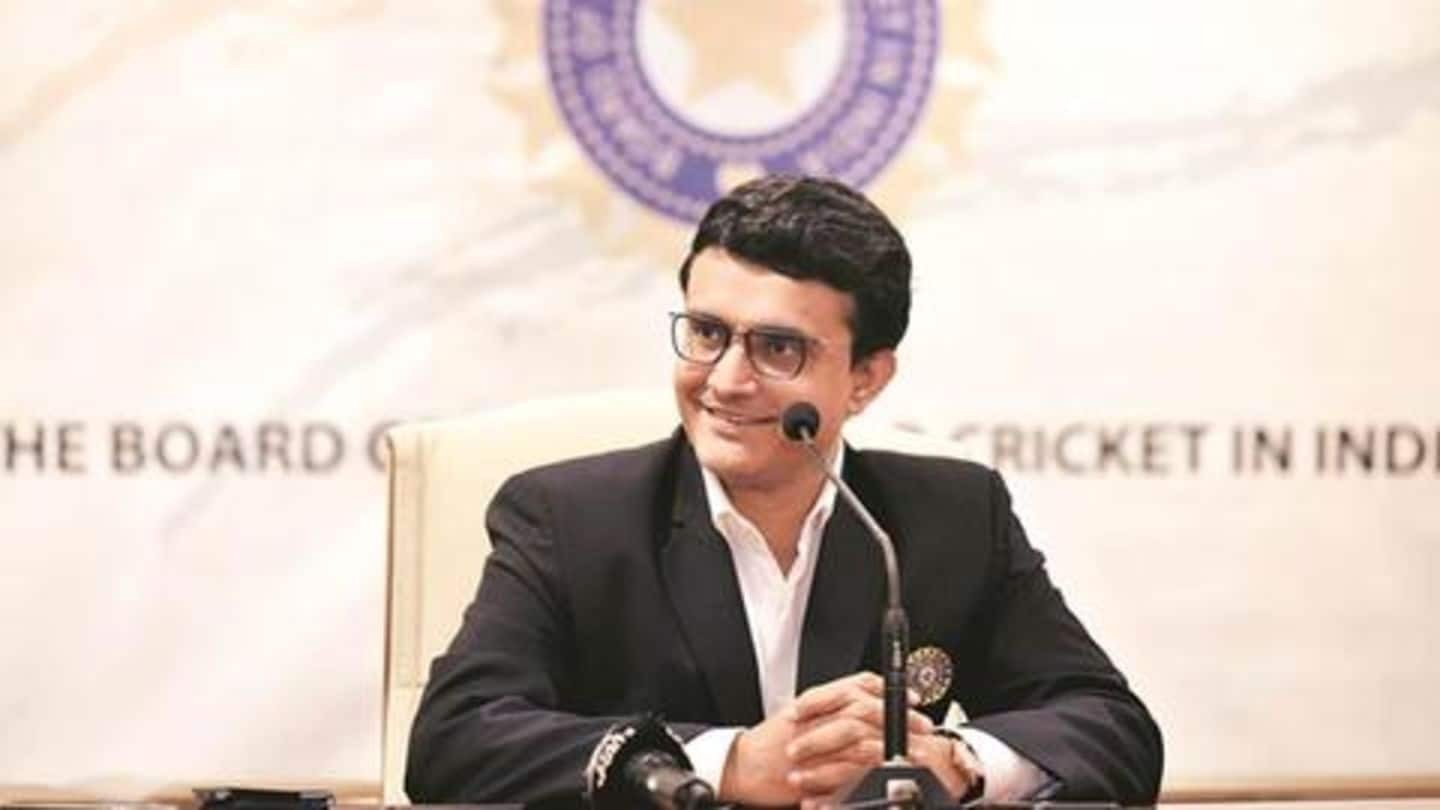 BCCI plans changes in constitutional amendments, Lodha reforms under threat