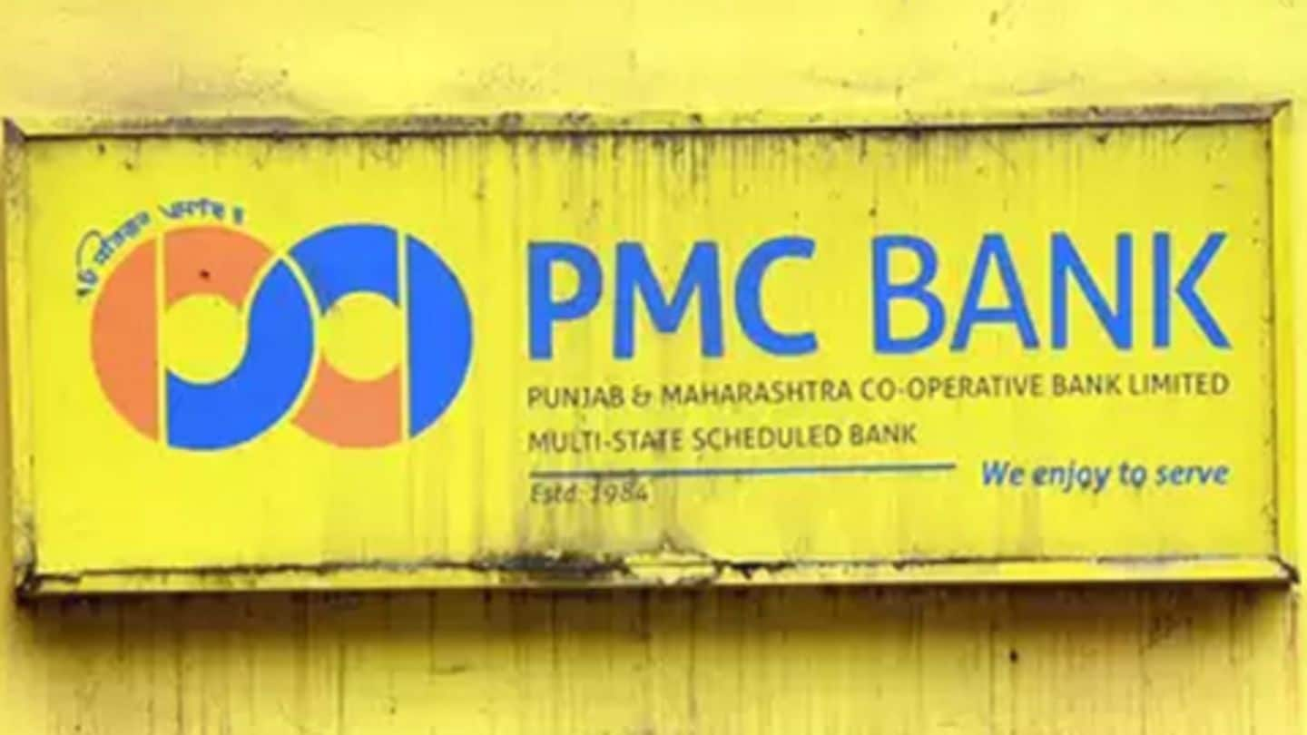 PMC Bank crisis: Two HDIL Directors arrested