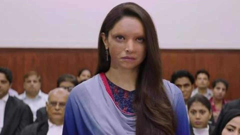 'Chhapaak' controversy: All that happened since Deepika Padukone's JNU visit