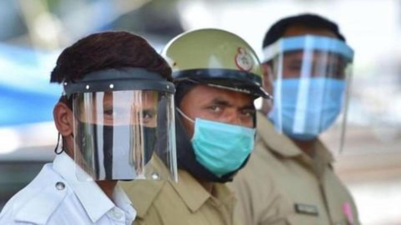 Coronavirus: India's tally nears 40,000; death toll crosses 1,300