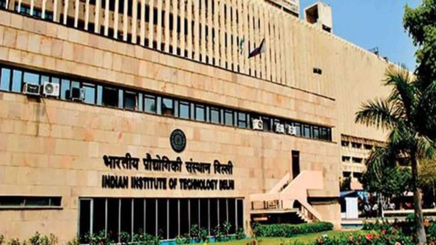 Centre asks IITs to open wellness centers to prevent suicides