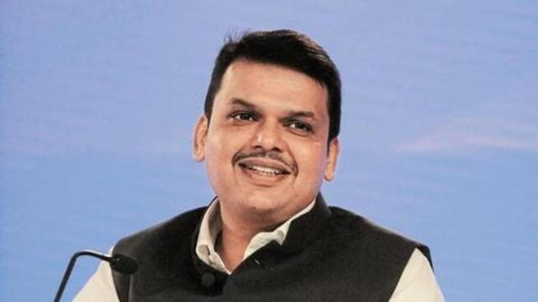 Maharashtra: BJP summons MLAs; Fadnavis to address media in afternoon