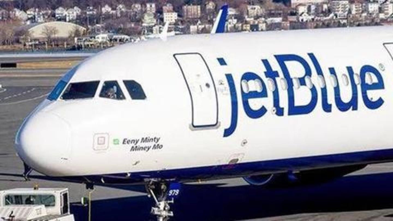 US: Employee scams airline of $785,000 using unique technique