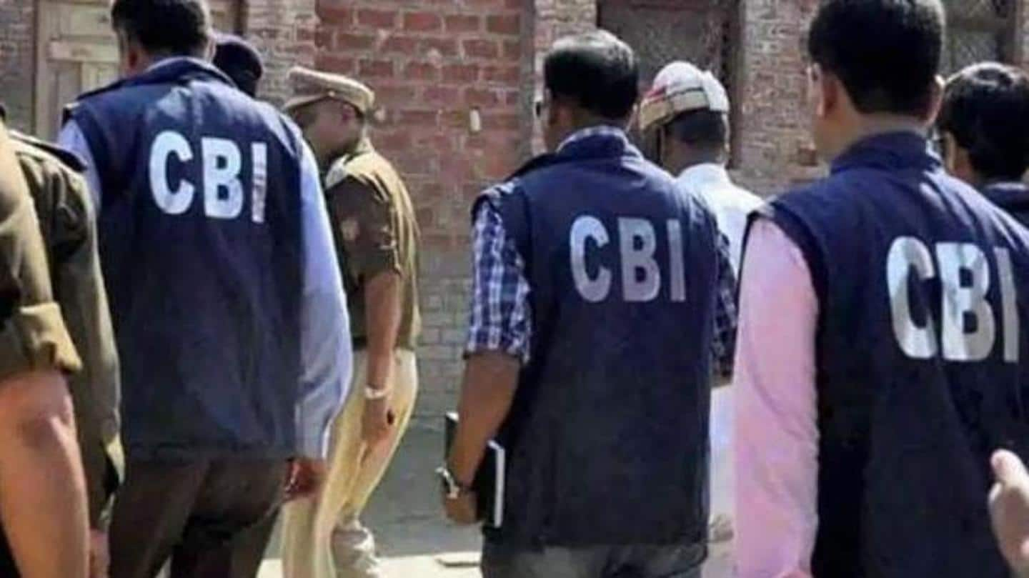 CBI takes over TRP scam probe over complaint in UP
