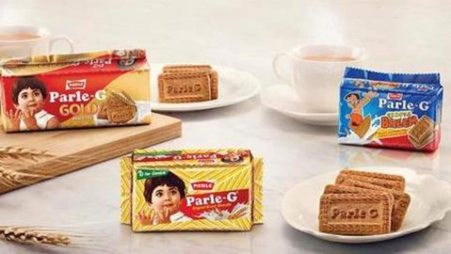 Parle sales drop amid economic-slowdown; 10,000 employees may be laid-off?