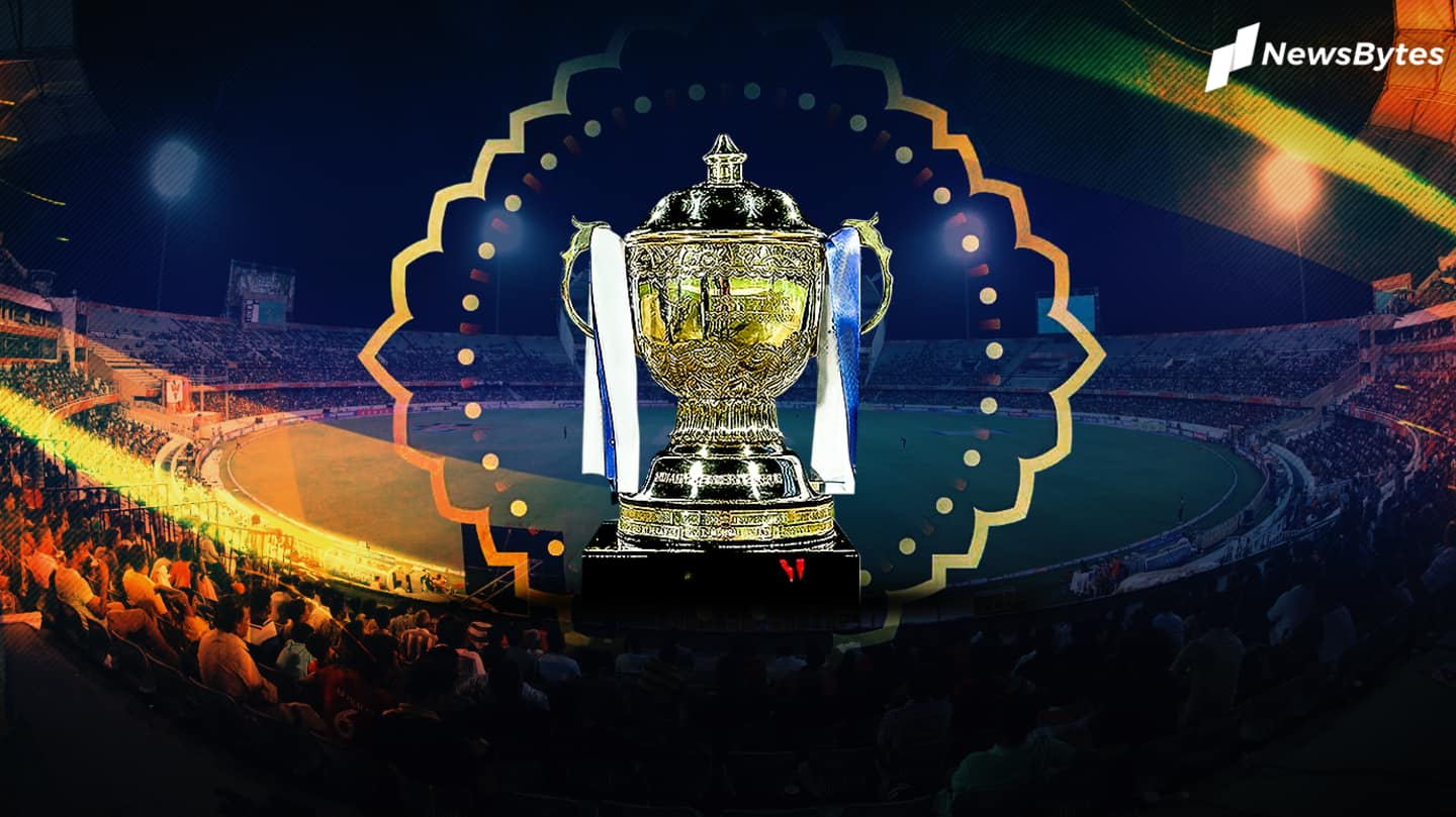 IPL 2020: Franchises vouch for conducting warm-up games before opener