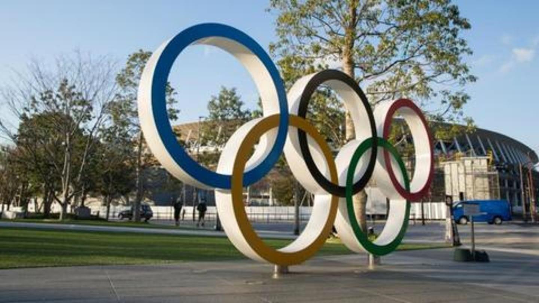 Tokyo 2020 Olympics could get postponed due to coronavirus