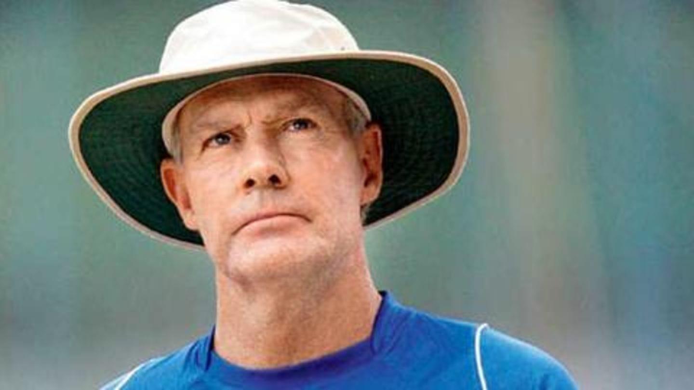 Greg Chappell Wants Deepak Chahar To Quit In Cricket