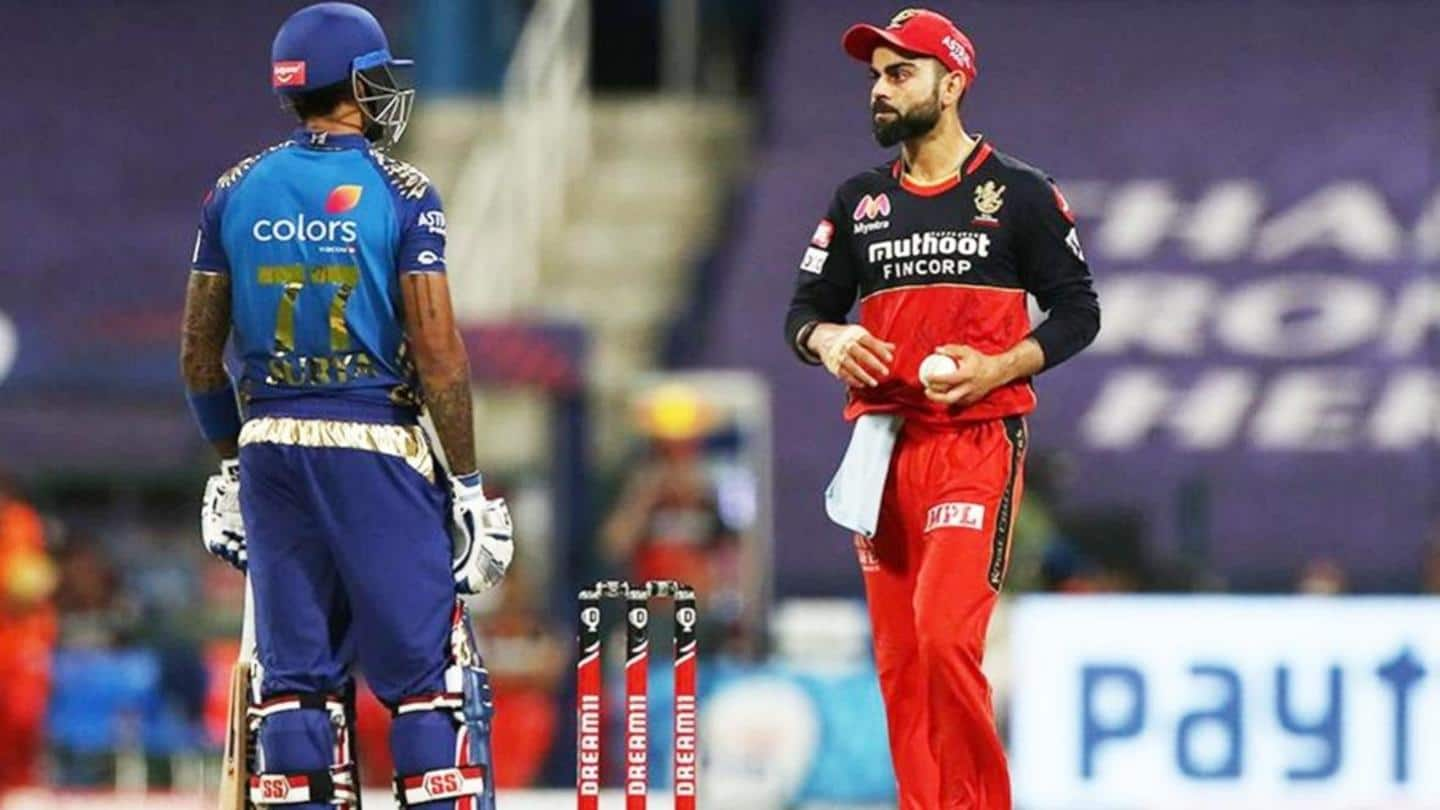 What happened during the infamous stare-off? Suryakumar Yadav explains