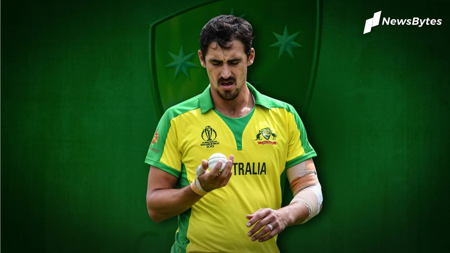 Cricket Australia restricts players from using sweat on England tour