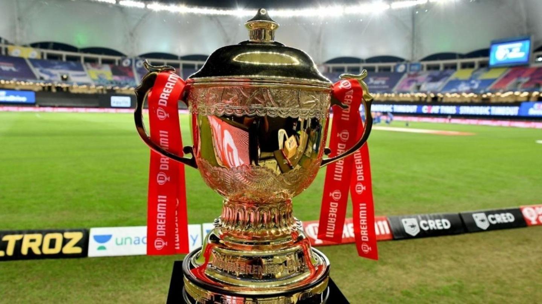 IPL 2020: Mumbai Indians beat Delhi Capitals to win fifth title