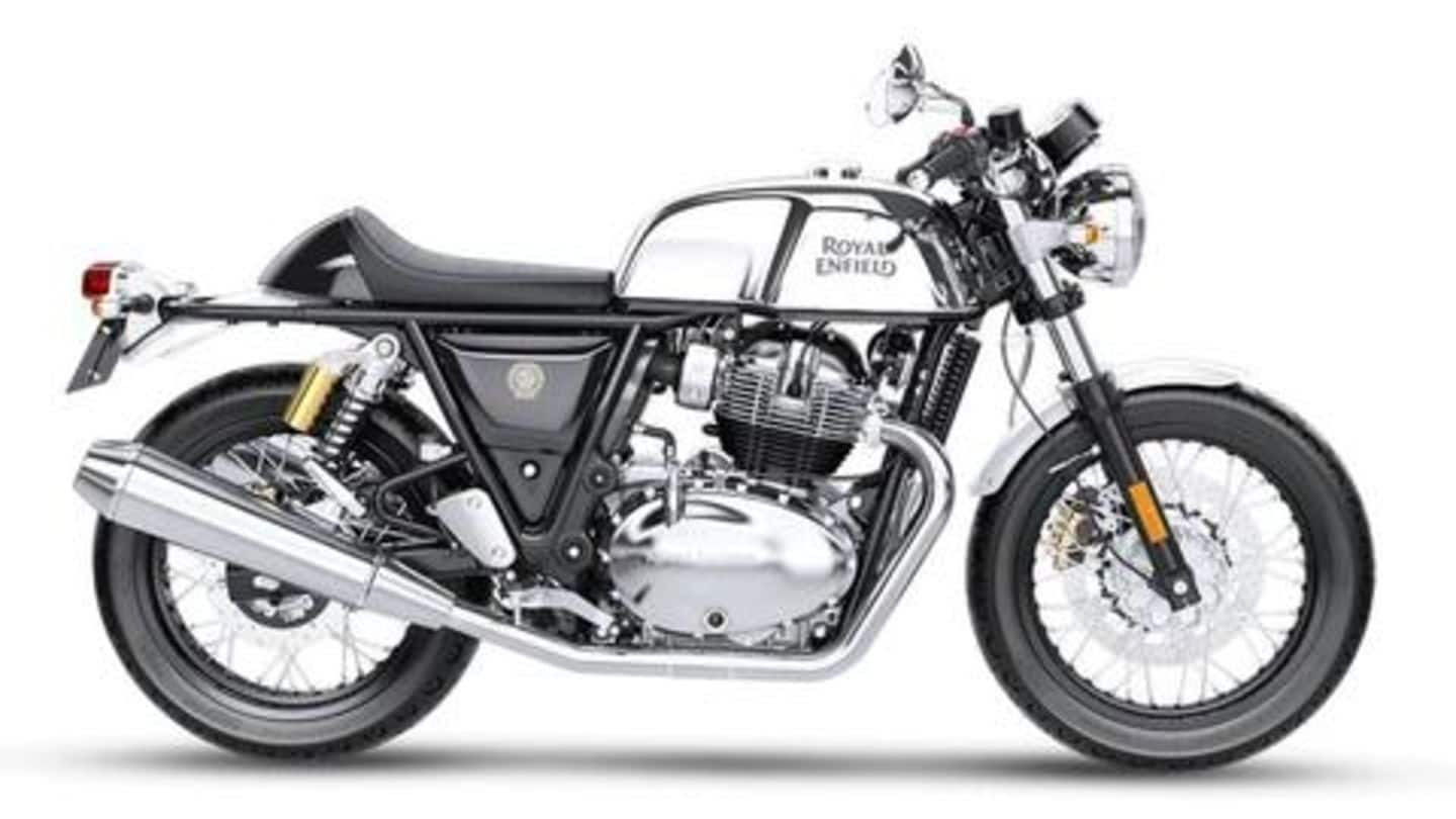 #AutoBytes: Best motorcycles to buy under Rs. 3 lakh