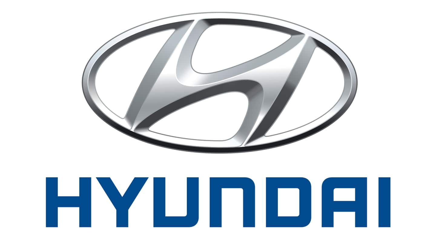 Hyundai is offering big discounts on these cars in October