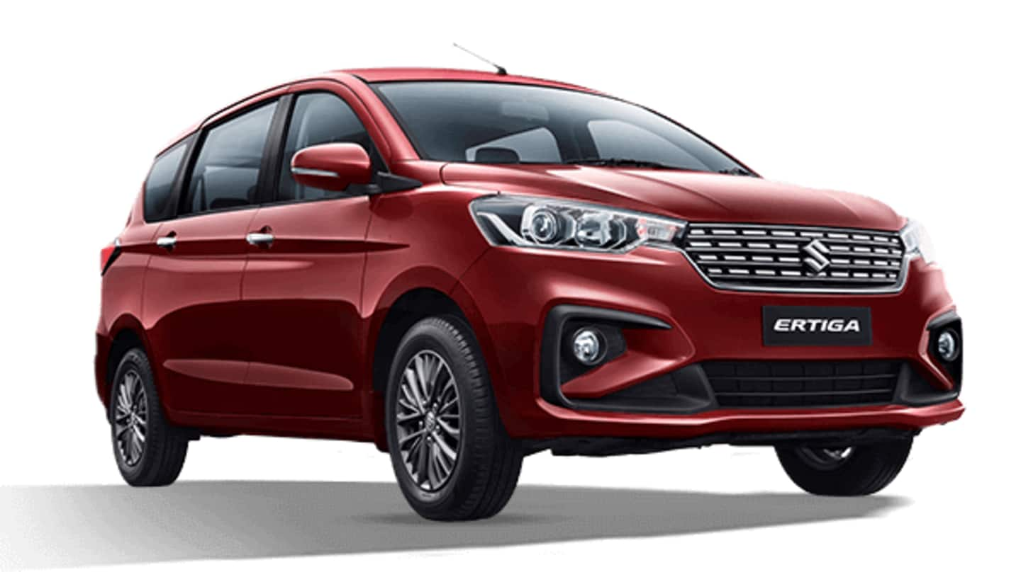 #AutoBytes: Best CNG cars currently on sale in India