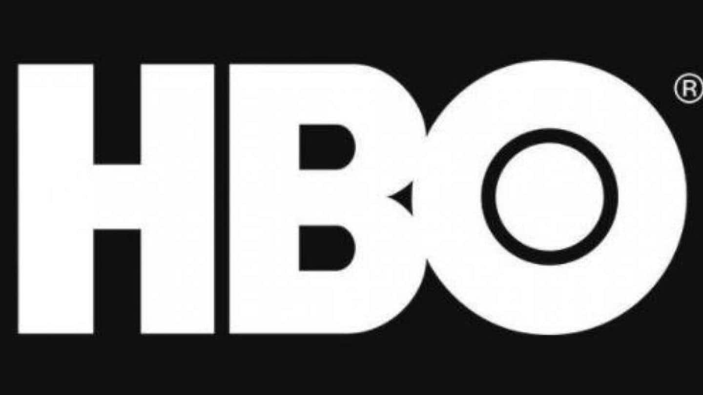 HBO viewership dropped massively, thanks to 'GoT' ending, COVID-19